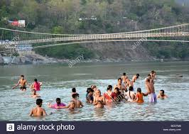 Image result for pictures of people bathing