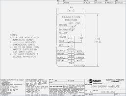 ao smith condenser fan wiring diagram wire data \u2022 ao smith pool pump motor wiring diagram ao smith condenser fan motors wiring diagram newmotorspot co rh newmotorspot co ao smith pool pump