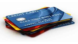 Make a payment toward your central hudson account. Bb Allows Int L Credit Cards The Daily Star