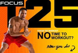 focus t25 write a review