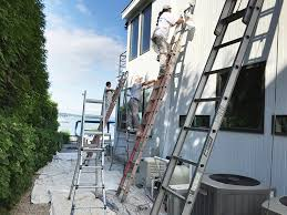 exterior painting for suffolk county ny
