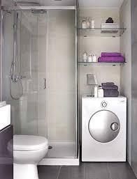 Stylish Really Small Bathroom Ideas 24 Inspiring Small Bathroom Designs  Apartment Geeks