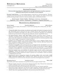 Lawyer Resume Sample Lawyer Resume Sample Here Are Lawyer Resume ...