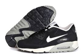 nike shoes air max black 90. nike air max 90 women hot selling black and white gray,nike for shoes .