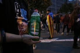 Resultat d'imatges de fairy plaça espanya