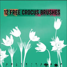 Free Download The 20 Best Gimp Brushes Logos By Nick