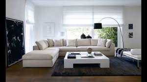 For Small Living Room Layout Small Living Room Layout Examples 23 Simple Design For Small