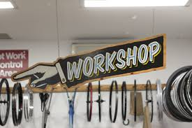 The stage 4 lockdown will begin at 11.59pm on friday and is due to end at 11.59pm on wednesday. Stage 4 The Workshop Saint Cloud