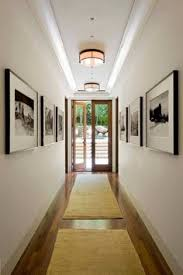 hallway sconce lighting. dcor for our hallway wall sconce lighting