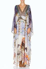 16 Best Camilla Images On Pinterest Kaftans Bohemian Style And