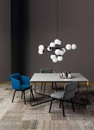 arflex bliss chair match table