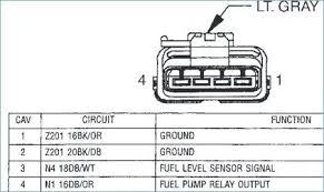 1997 dodge ram 1500 stereo wiring diagram radio 97 sport 3500 full size of 97 dodge ram infinity stereo wiring diagram 1500 radio fuel pump color enthusiasts