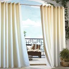 full size of curtain outdoor canvas curtains nc heavy industrial andd shades curtain outdoor canvas