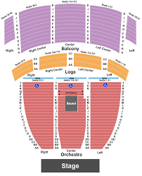 Capitol Theater Port Chester Seating Chart The Cult Tickets Sat Dec 7 2019 8 00 Pm At Capitol Theatre
