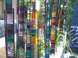 stained glass storage stained glass storage shelves