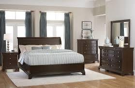 Modern King Bedroom Set Top Contemporary King Size Bedroom Sets 2017 Interior Decorating
