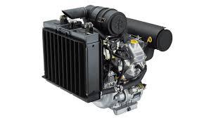 vanguard v twin 16 hp engine carburetor diagram vanguard vanguardbigblockengines 10077413 description vanguardbigblockengines 10077413 vanguard v twin hp engine carburetor diagram
