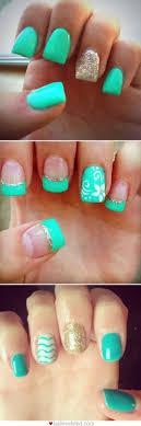 Best 25+ Cute toenail designs ideas on Pinterest | Pedicure ...
