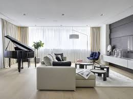 Living Room Luxury Designs Room Ideas Luxury Apartment Design By Alexandra Fedorova