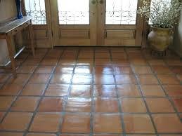 floor tile inch tiles designs amazing mexican patterns floor tiles