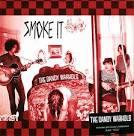 Smoke It [3 Track]