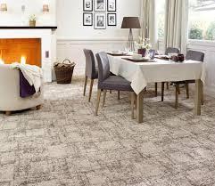2018 carpet installation cost estimate carpet s per square foot designer wall