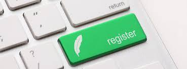 Dpma Registration Procedure