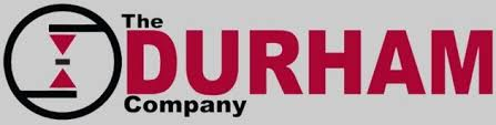 durham company the durham company