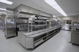 Industrial Kitchens our projects interiors for factories interiors for mercials 1921 by guidejewelry.us