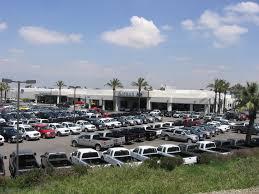 photo of citrus motors ford ontario ca united states citrus motors lot
