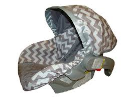 design your own infant car seat covers 85 best baby car seat covers uk portable child