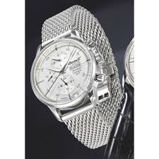 ingersoll mens watches buy ingersoll watches online salma watches ingersoll men s in2819whmb colum