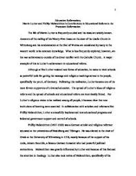essay on martin luther king martin luther king jr essay contest  hd image of martin luther king gcse religious studies philosophy ethics