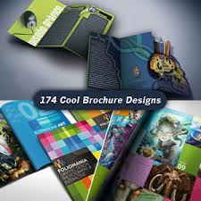 Hotel Brochure Designs The 174 Coolest Brochure Designs For Creative Inspiration