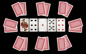 File:Poker-Texas-Holdem-multiplayer.jpg - Wikimedia Commons