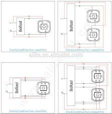 electronic fluorescent ballast circuit diagram images circuit circuit diagram likewise fluorescent light ballast wiring
