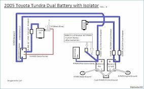 2013 toyota tundra battery isolator wiring diagram anything wiring 2013 toyota tundra speaker wiring diagram at 2013 Toyota Tundra Wiring Diagram