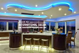 amazing pop design for kitchen ceiling 74 with additional decorating ideas with terrific 78 on home