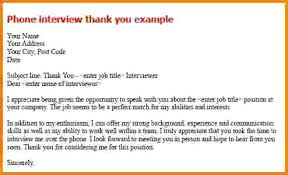 Follow Up Letter After Interview Example Second Email Sample ...