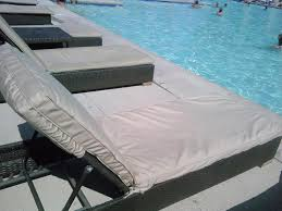 jl linen recovery inc services plush lounge chair covers