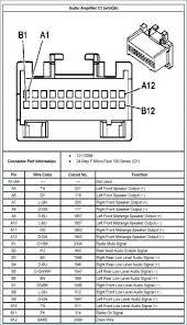 radio wiring diagram for 2008 chevy silverado radio wiring diagram radio wiring diagram for 2008 chevy silverado radio wiring diagram wiring diagrams 2008 chevy silverado 2500