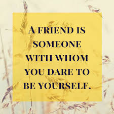 Beautiful Quotes Of Friendship Best Of Download Beautiful Quotes About Friendship Ryancowan Quotes