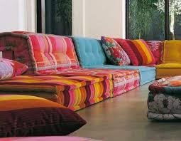 roche bobois floor cushion seating. The Roche Bobois Mah Jong Sofa Is Gorgeous. Dmattimoe Floor Cushion Seating R