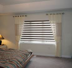 curtains with blinds. Bedroom Curtains Overlinds Gopelling Net And Impressive Design Windows With Matching Blinds Ideas