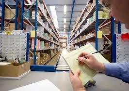 zara s agile supply chain source of competitive advantage