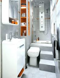 tiny house bathroom ideas.  Ideas Tiny House Bathrooms Best Bathroom Ideas On Homes Size Options In With Tiny House Bathroom Ideas 0