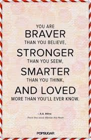 Inspirational Quotes For Children Classy 48 Images About Inspirational Quotes On Pinterest Quote Life 48