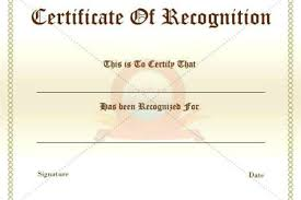 Free Printable Sports Certificates 4k Sample Sports Certificates