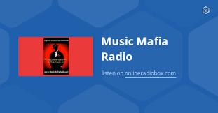 Music Mafia Radio Listen Live - Lansing, United States | Online Radio Box