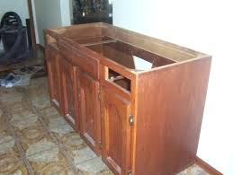 how to refinish bathroom vanity lovely refinishing bathroom vanity bathroom vanity refinish remodeling room home painting